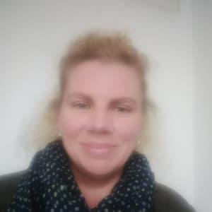 Profil-Bild von Nicole B.