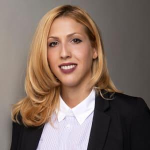 Profil-Bild von Ivana G.