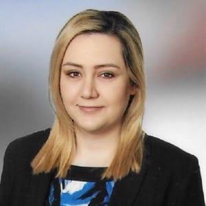 Profil-Bild von Homa M.
