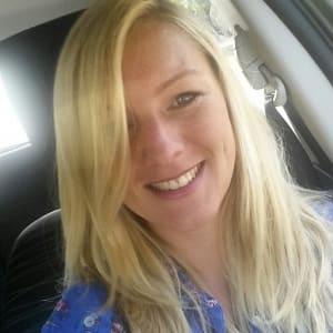 Profil-Bild von Katrin J.