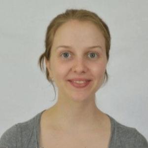 Profil-Bild von Michelle M.