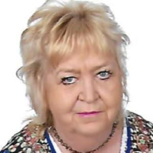 Profil-Bild von Angelika S.