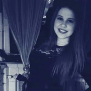 Profil-Bild von Lara H.