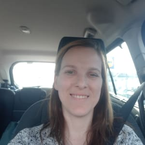 Profil-Bild von Katarina K.
