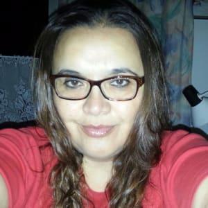 Profil-Bild von Graciela Q.