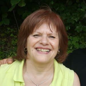 Profil-Bild von Christa B.
