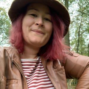 Profil-Bild von Isabel H.