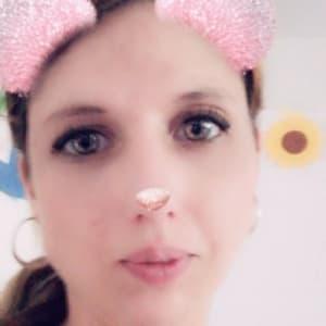 Profil-Bild von Annabel S.