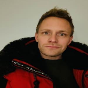 Profil-Bild von Luca L.