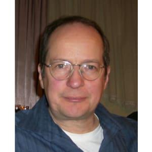 Profil-Bild von Norbert S.