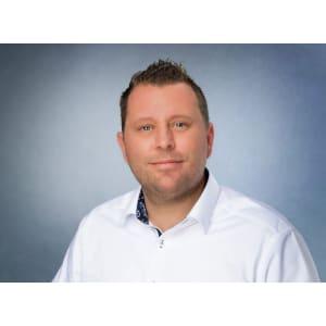 Profil-Bild von Christian S.