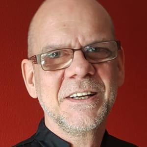 Profil-Bild von Dirk H.
