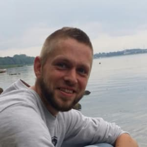 Profil-Bild von Johnny H.