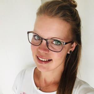 Profil-Bild von Sina S.