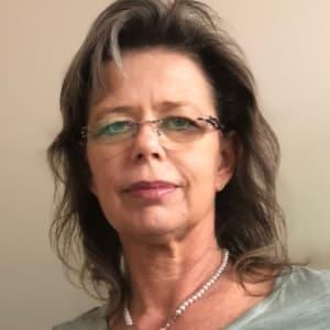Profil-Bild von Hannelore S.
