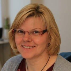 Profil-Bild von Birgit H.