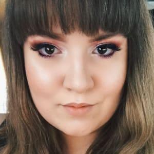Profil-Bild von Deborah P.
