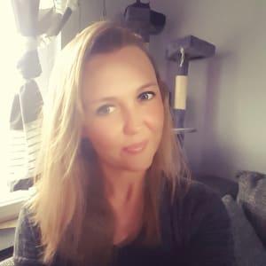 Profil-Bild von Kristina S.