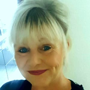 Profil-Bild von Birgit W.