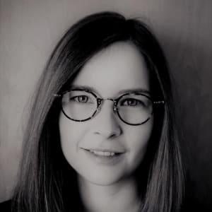 Profil-Bild von Rebekka M.