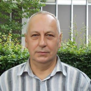 Profil-Bild von Andrzej L.