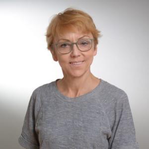 Profil-Bild von Dorothea L.
