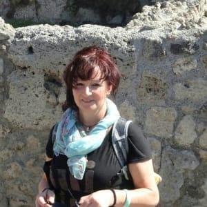 Profil-Bild von Marion W.