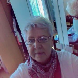 Profil-Bild von Grazyna P.