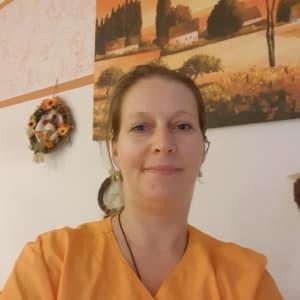 Profil-Bild von Doreen E.