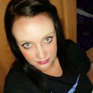 Profil-Bild von Alina K.