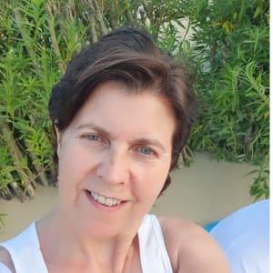 Profil-Bild von Angelika W.