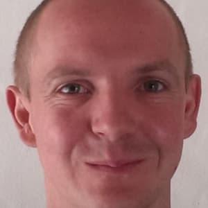 Profil-Bild von Pascal L.
