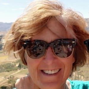 Profil-Bild von Marianne W.