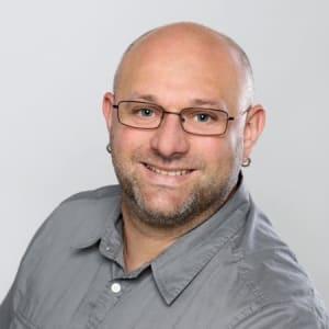 Profil-Bild von Jens A.