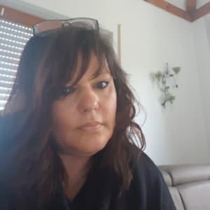 Profil-Bild von Sonja M.