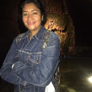 Profil-Bild von Dolores P.