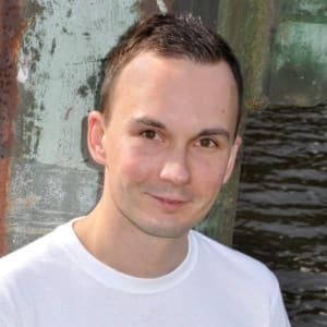 Profil-Bild von Pierre S.