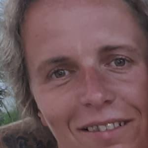 Profil-Bild von Ulrike P.