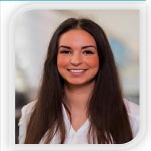 Profil-Bild von Julie S.