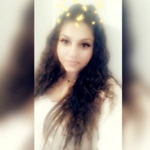 Profil-Bild von Benita B.