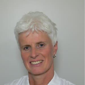 Profil-Bild von Simone K.
