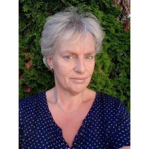 Profil-Bild von Susanne B.