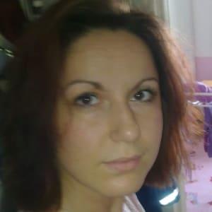 Profil-Bild von Jana S.