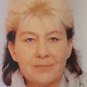 Profil-Bild von Monika K.