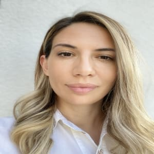 Profil-Bild von Bjonda S.