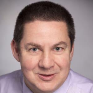Profil-Bild von Michael S.