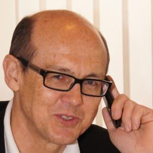 Profil-Bild von Erich S.
