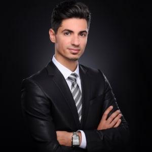 Profil-Bild von Gevorg G.
