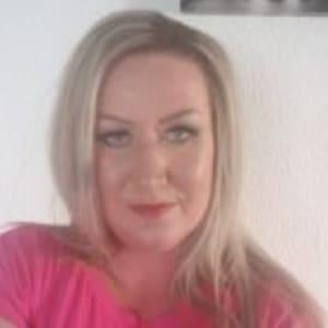 Profil-Bild von Beata W.