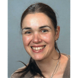 Profil-Bild von Brigitte M.